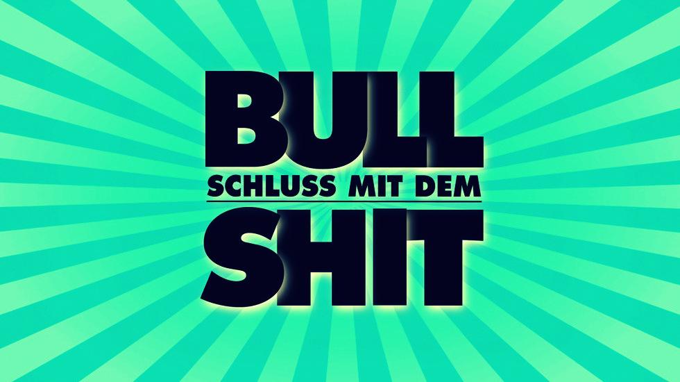 BullShit_2-004
