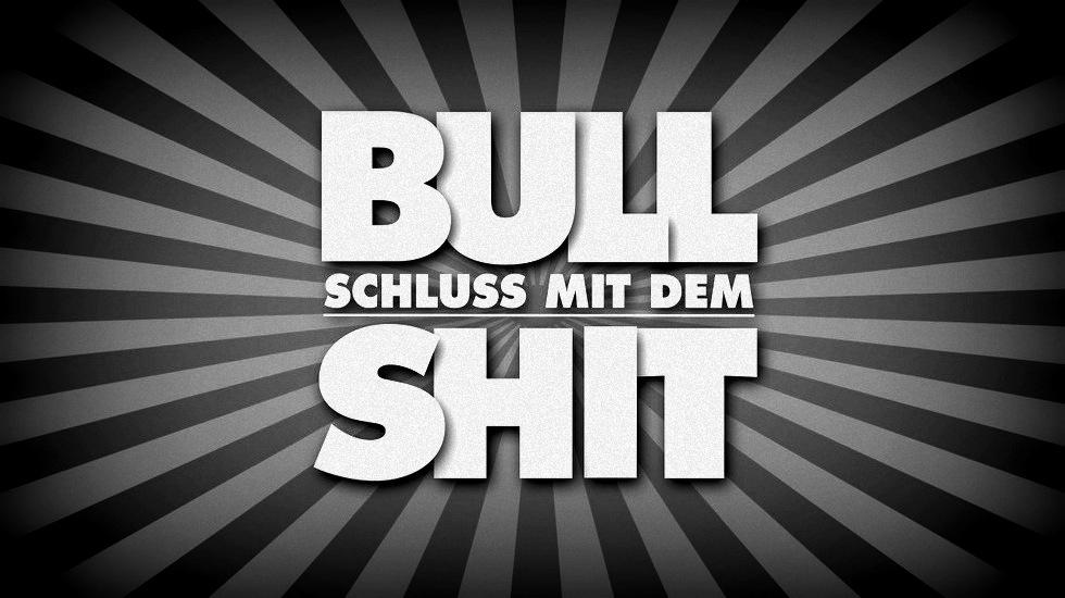 Bullshit_980x550-006