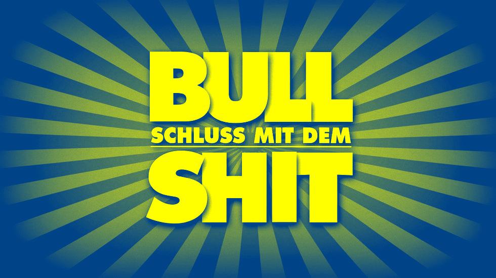 Bullshit_980x550-007