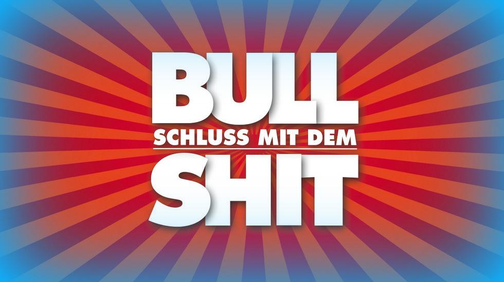 Bullshit_980x550-012