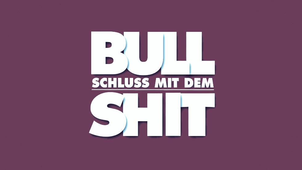Bullshit_980x550-013