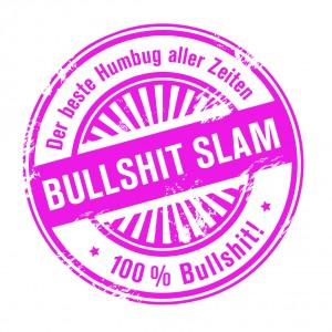 Bullshit Slam